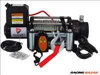 Macon Winch 13000 Speed elektromos csörlő