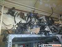 Ford Transit Kuplungszett