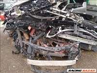 Ford KA Zárhíd