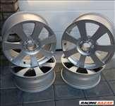 Eladó Mercedes Benz GLK W204X gyári 7,5X17-es 5X112-es ET47,5 könnyűfém felni