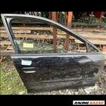 Audi A4  2012 jobb első ajtó