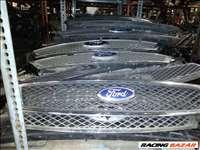 Ford Focus MK1 Díszrács
