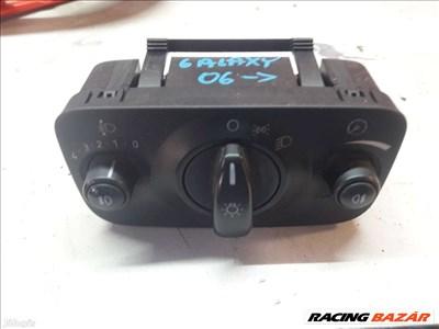 Ford Mondeo MK4 világításkapcsoló
