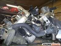 Ford Fusion EGR szelep   facelift 2005-től