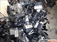 Ford Fusion ABS tömb Sima   facelift 2005-től