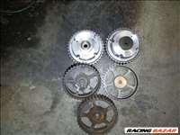 Ford Focus/C-Max Vezérmű kerék