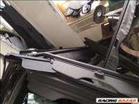 Ford Focus/C-Max Csomagtérroló