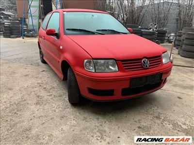 autószőnyeg | Volkswagen Polo | 8 bontott és új alkatrész