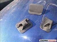 Ford Galaxy II Géptető patent