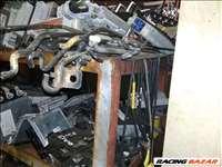 Ford Galaxy II Géptető kitámasztó