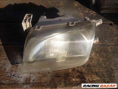 Suzuki Swift (3rd gen) 1.3 GL lámpa