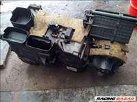 Ford Galaxy Fűtésbox Alhambra Fűtőradiátor egység Sharan Fűtésdoboz 2000-2010