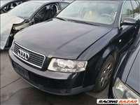 Audi A4 B6 1.9Tdi, 6 sebességes kézi váltó GBA kóddal, 188.760Km-el eladó