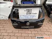 Volkswagen Passat B6 / B7 VW Passat B7 kombi 10-14 csomagtér ajtó