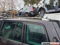 Volkswagen Touran I bontott alkatrészei
