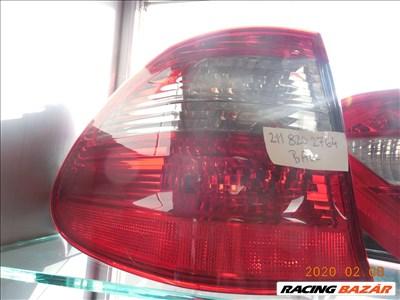 Mercedes E 211-es bal hátsó lámpa A2118202764