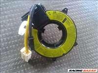 Mitsubishi L200, Lancer, Outlander, Légzsák kormány átvezető szalag kábel 8619A017  8619-A017