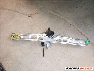 Ford Transit Custom jobb oldali elektromos ablakemelő szerkezet