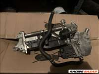 Opel Astra J, Meriva B 1.6 Cdti Egr hűtő, Egr szelep