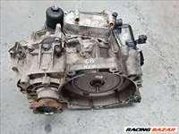 Volkswagen Golf V 2.0 TDI DSG 6 sebességes dízel váltó KCU