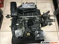VW Polo, Skoda Fabia, Seat Ibiza 1.2 TSI CBZ motoralkatrészek
