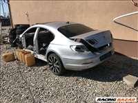 Volkswagen Passat CC bontott alkatrészei bontás