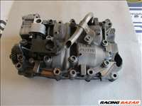Audi A4 (B6/B7) Olajpumpa 2.0pdtdi 140le BRE, BLB