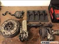 Audi, VW, Skoda, Seat 1.9 pdtdi motoralkatrészek