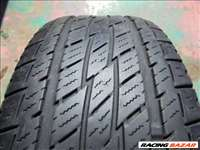 Toyo Open Country H/T 235/60 R16