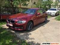 BMW 1-es sorozat, BMW 3-as sorozat sebességváltó