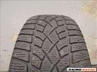 Dunlop SP Wintersport 3D 235/50 R18