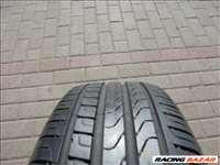 Pirelli Scorpion Verde /22555 R18