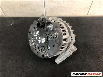 Audi 1.8 tfsi CJE generátor eladó