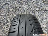 Continental Contiecocontact 3 /18565 R15