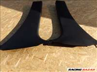 Mazda 6 GH B oszlop borítás jobb-bal oldali.