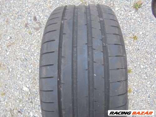 Dunlop Sport Maxx RT2 245/40 R18  1. nagy kép