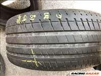 245/40R19 használt Bridgestone nyári gumi