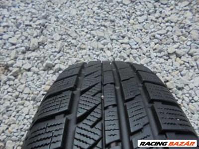 Bridgestone LM-30 /17565 R15