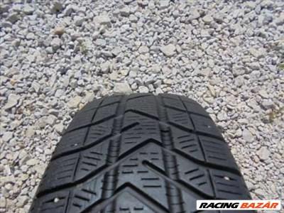 Pirelli Snowcontrol 3 /17565 R15