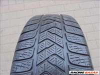 Pirelli Sottozero 3 /23555 R17