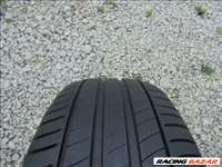 Michelin Primacy 3 /21560 R17