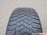 Pirelli Sottozero 3 /23550 R18