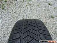 Pirelli Scorpion  /23560 R18