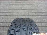 Pirelli Sottozero winter 240 /21550 R17