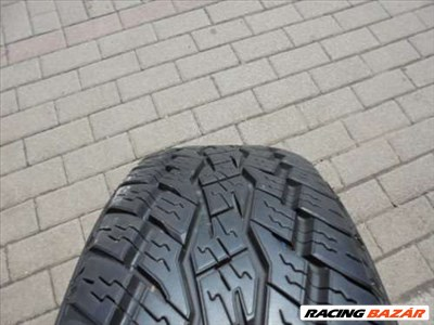Toyo Open Country A/T+ /21560 R17