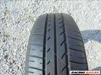 Bridgestone Ecopia EP25 /18565 R15