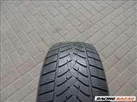 Goodyear Ultragrip SUV 235/55 R19