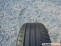 Dunlop Sportmaxx RT 235/55 R19