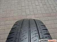 Michelin Agilis /22575 R16
