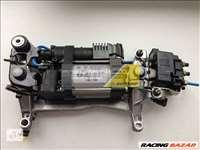 Porsche Panamera 970  Continental-ATE légrugó kompresszor 970358151